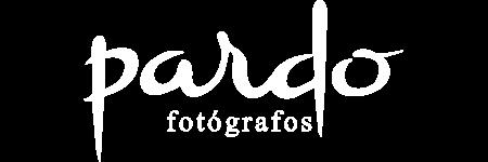 Fotógrafos Pardo